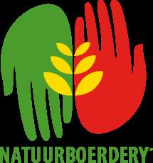 Natuurboerdery Logo