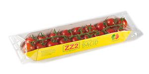 ZZ2 Bacio Tomatoes