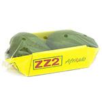 ZZ2 Avocados 2/4 Boat Trays