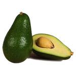 ZZ2 Feurte Avocados