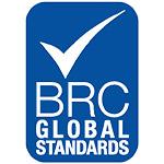 British Retail Consortium Logo