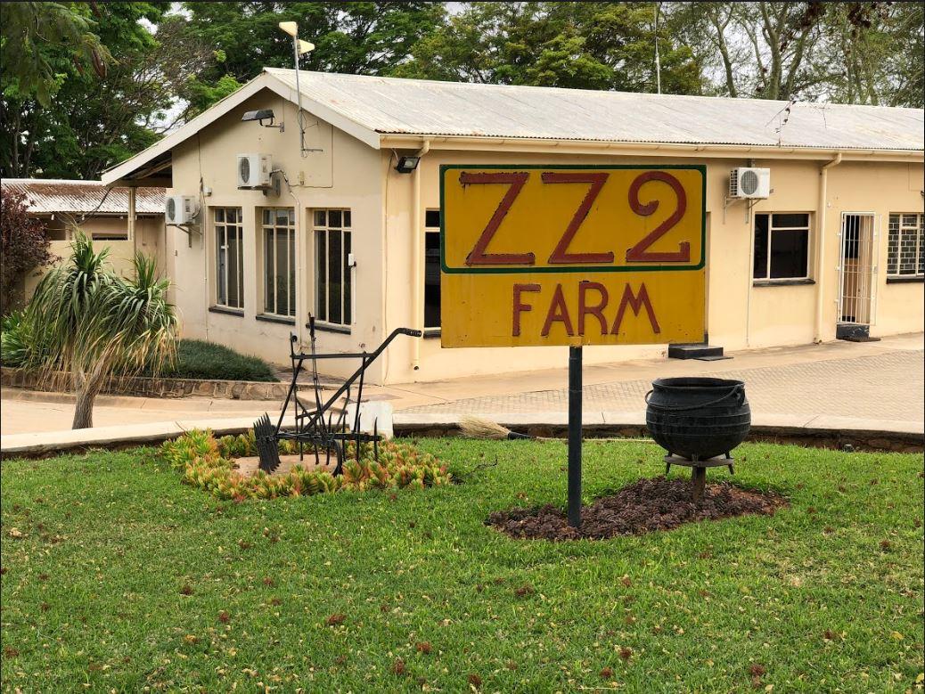 ZZ2 farm