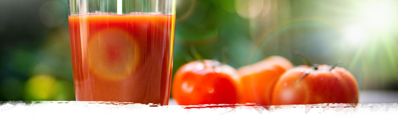 ZZ2 100% Romanita Juice