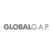 globalgap