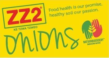 ZZ2 Onions