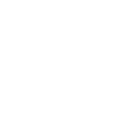 DNA lab icon