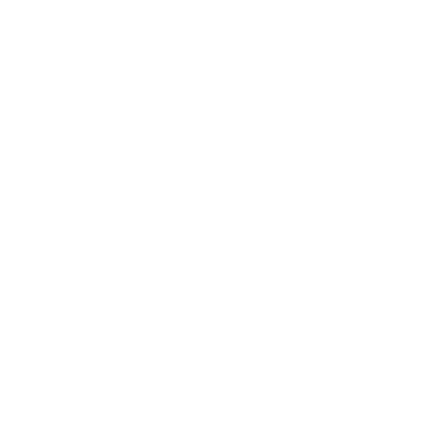 Growing seedling icon