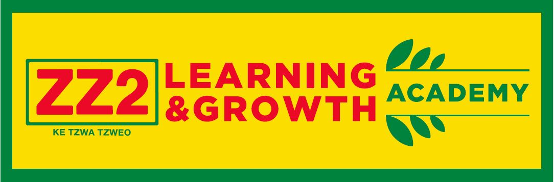 ZZ2 Learning & Growth Academy