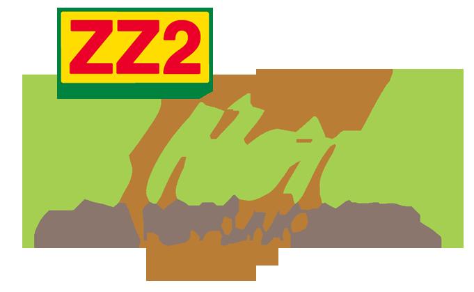 ZZ2 AL Monde Cape Almonds Logo