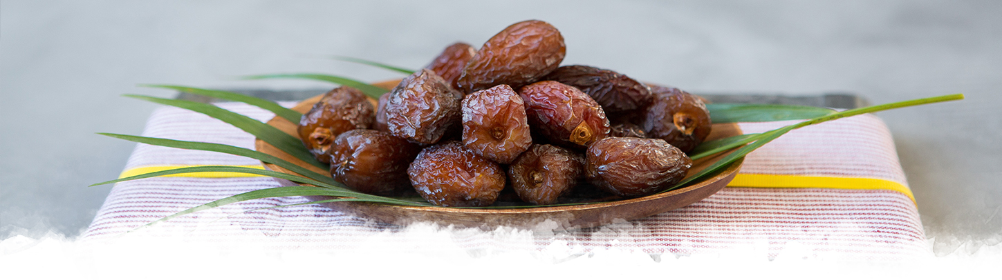 ZZ2 Dates in a bowl