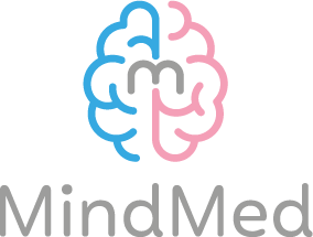 Mindmed lists on NY stock exchange