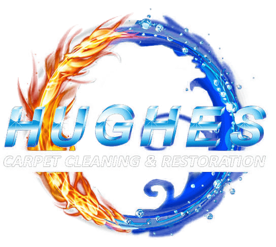 Hughes Carpet Cleaning Carpet Cleaning Project Examples