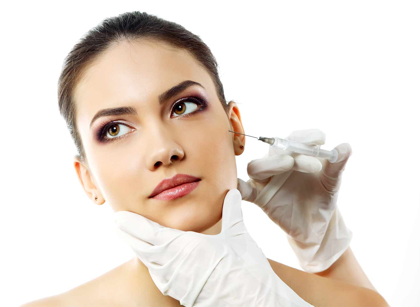 None Surgical Aesthetic Beauty Therapy