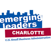Emerging Leaders Charlotte logo