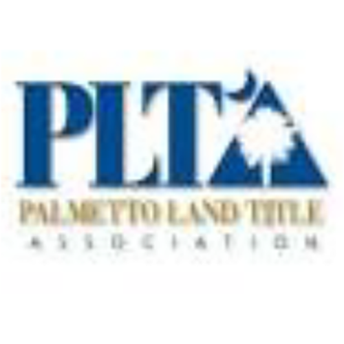PLTA logo
