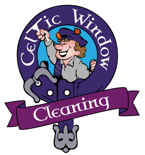 the celtic cleaner