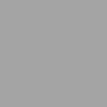 Design Hotels logomark