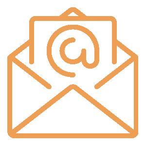 contact icon HEADSUP