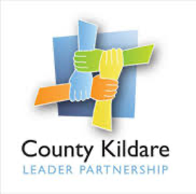 County Kildare Partnership