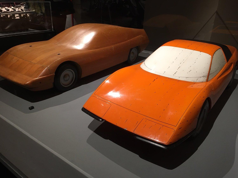 Ferrari_Under_The_Skin_1771.JPG