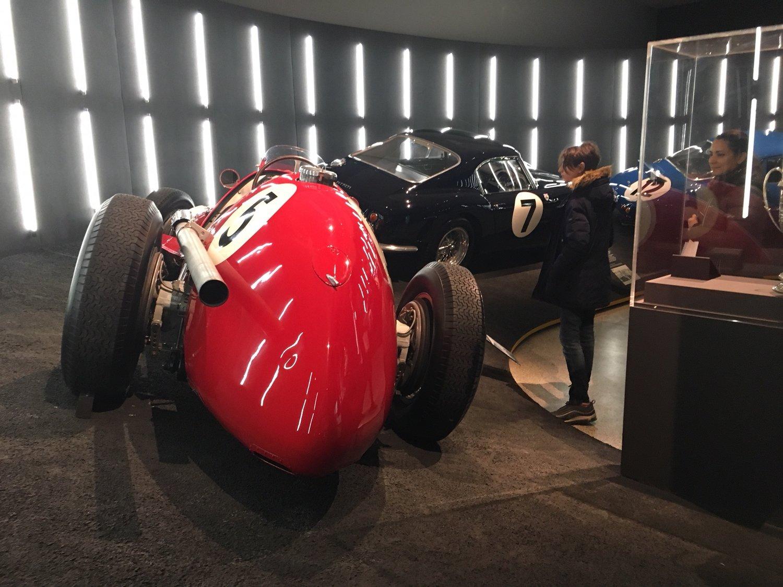 Ferrari_Under_The_Skin_1783.JPG