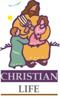 Christian Life
