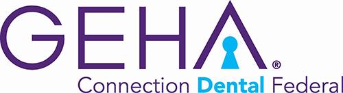 GEHA/Connection Dental