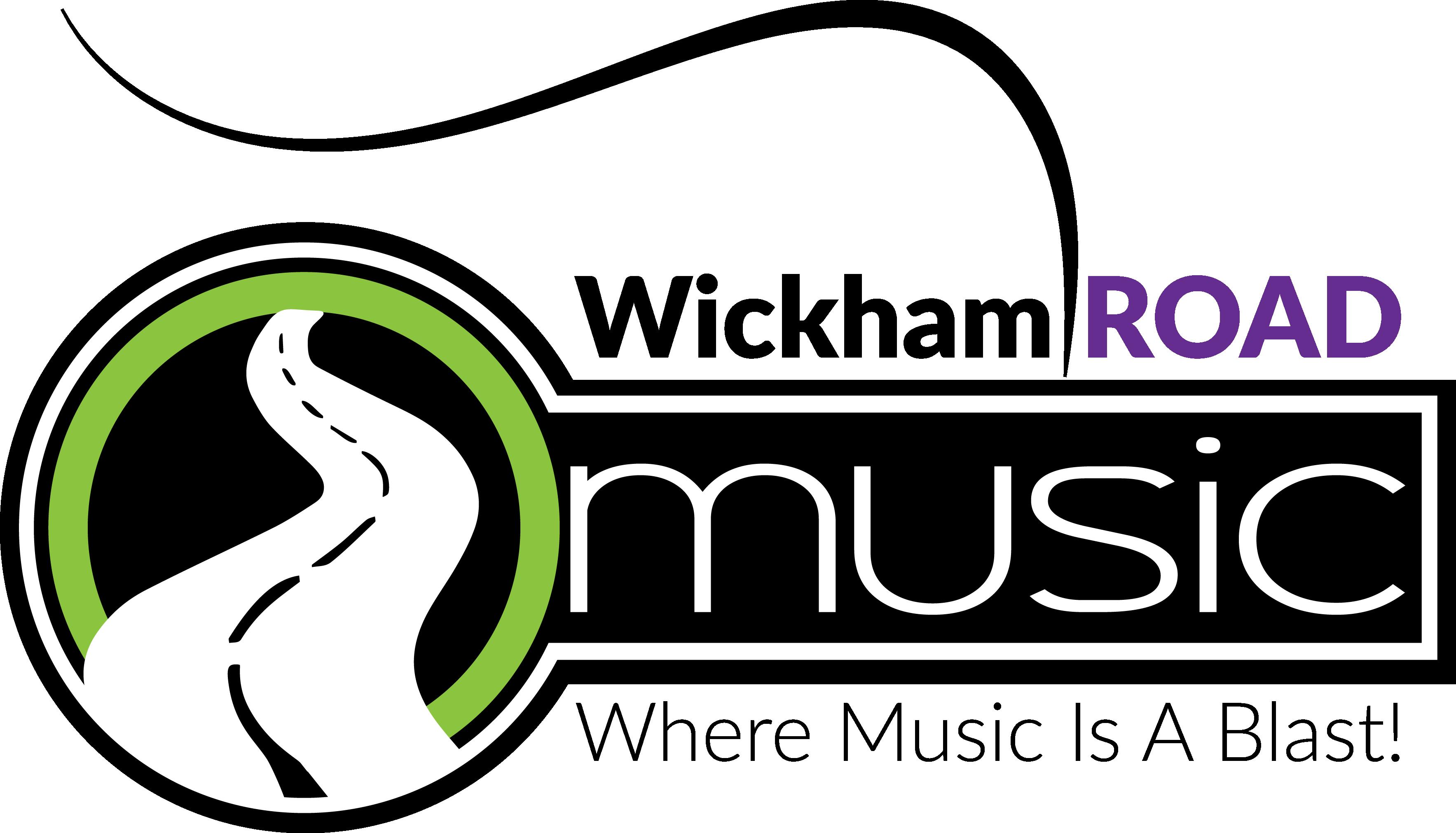 Guitar Repairs | Amp Repairs | Band Instrument Repairs | 321