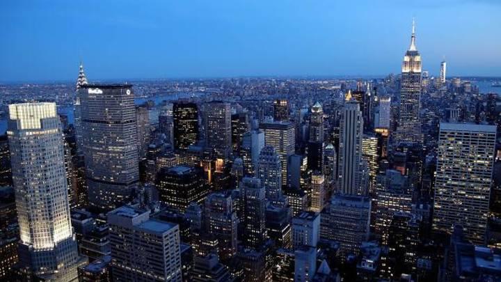 Manhattan Group