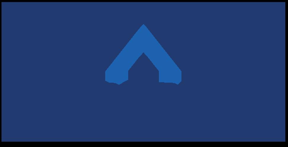 Top performance logo