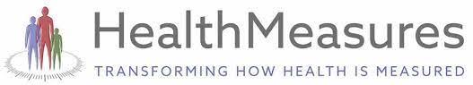 HealthMeasures Logo
