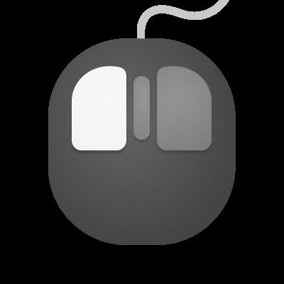 Left Mouse