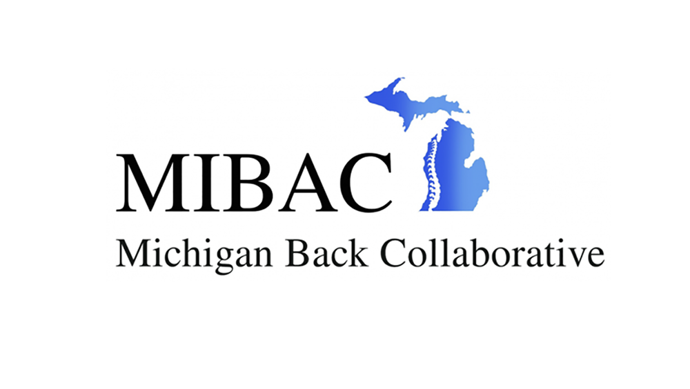 HFHS and BCBSM Partner with PatientIQ on the Michigan Back Collaborative (MIBAC)