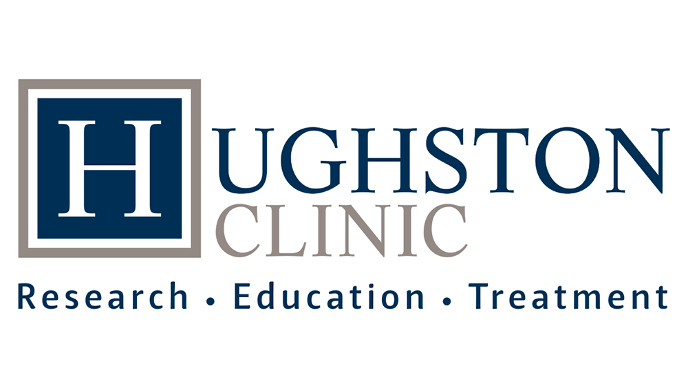 Hughston Clinic Uses ePROs to Support Value-Based Care & Research