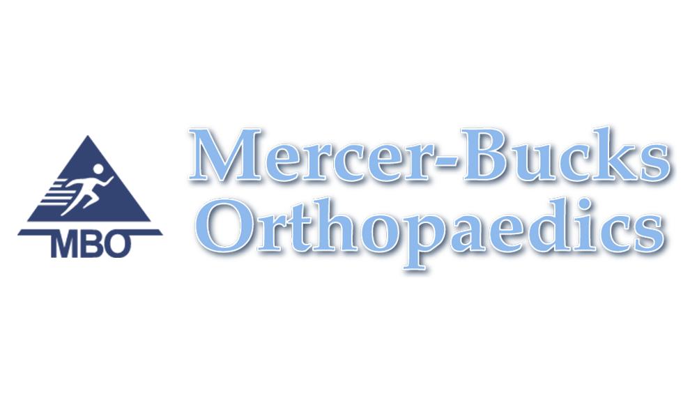 Mercer-Bucks Orthopaedics To Scale EHR-Integrated Outcomes Program