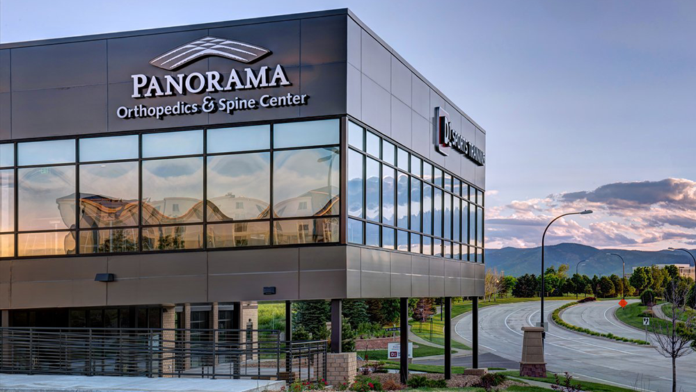 How Panorama Orthopedics & Spine Center Proves Leadership in Value-Based Care