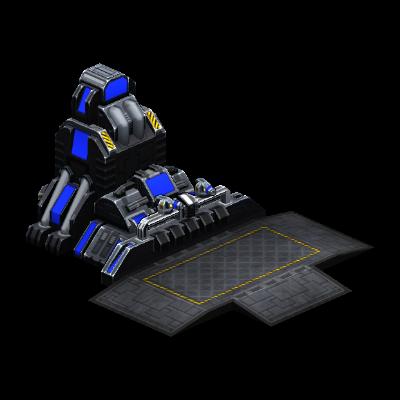 Advanced Bot Lab