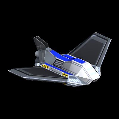 Construction Seaplane