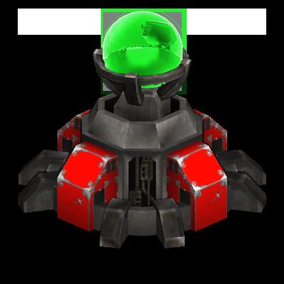 Overseer