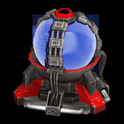 Advanced Fusion Reactor