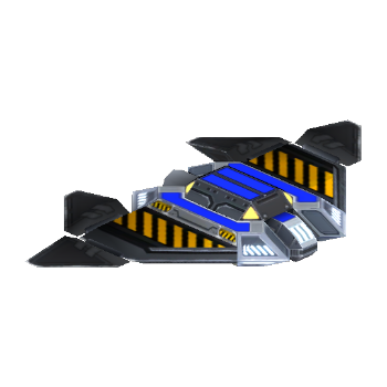 Construction Aircraft