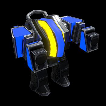 Hammer