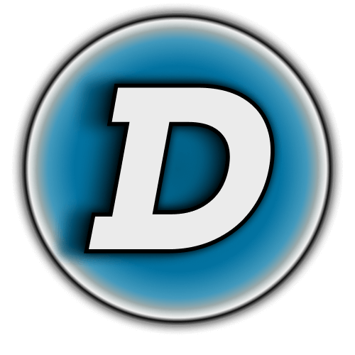 Damgam