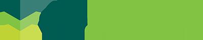 EcoGuardians Logo