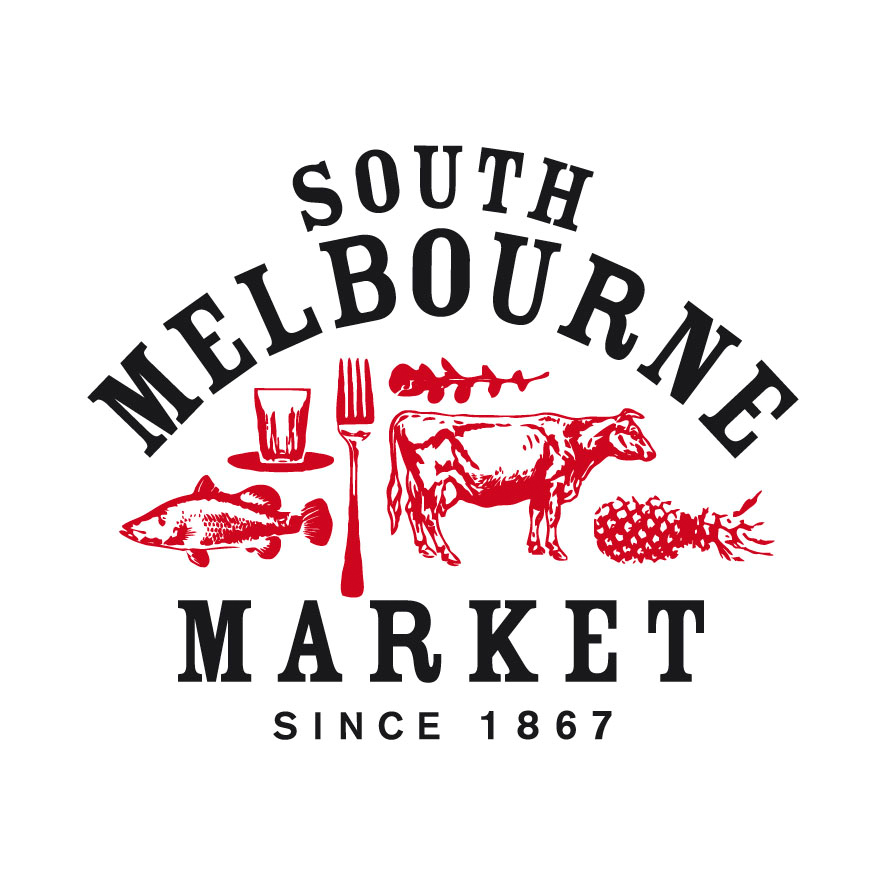 South Melbourne Market