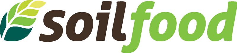 Soilfood Logo