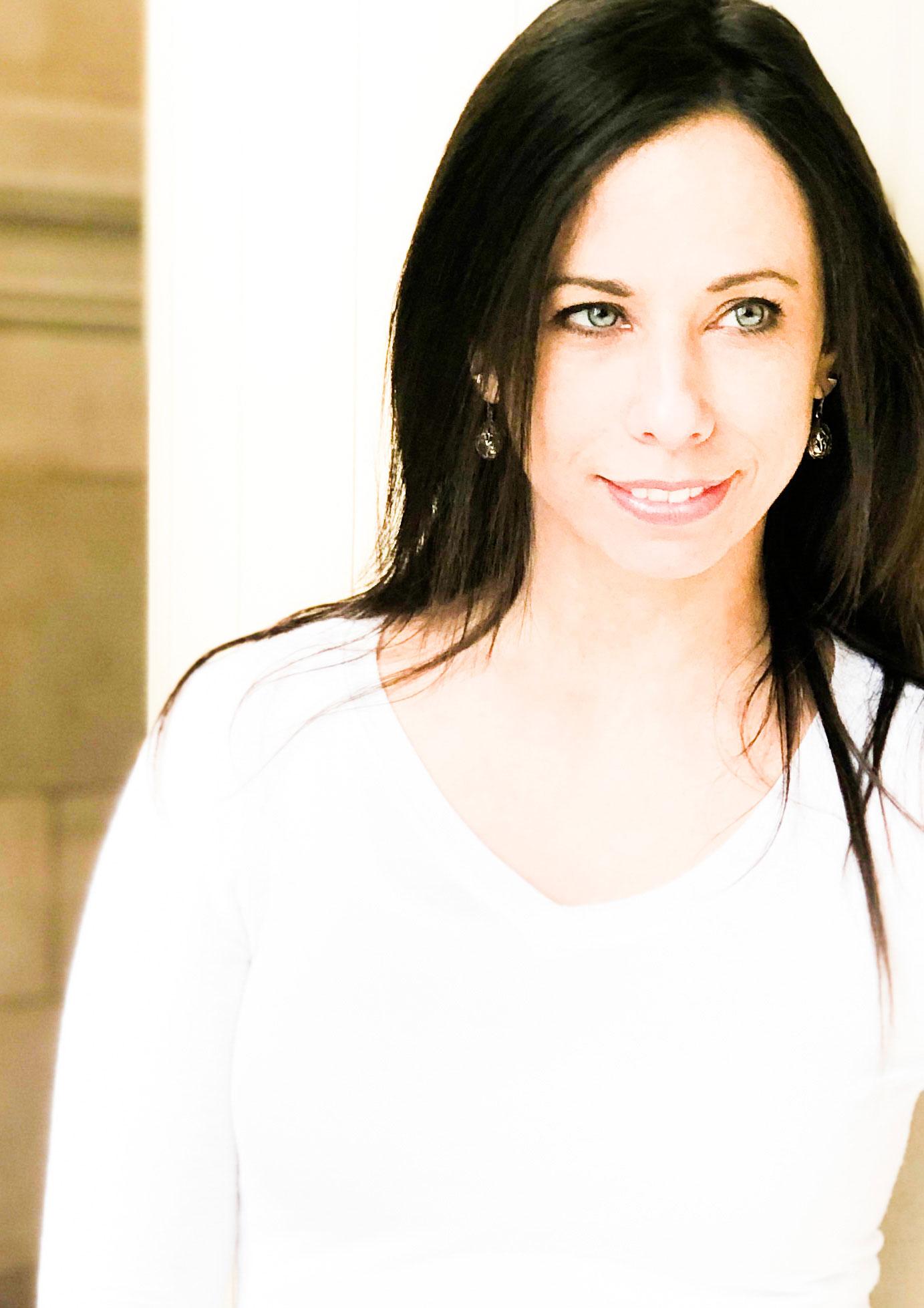 Profile photo of Tamara Anna Pawlak