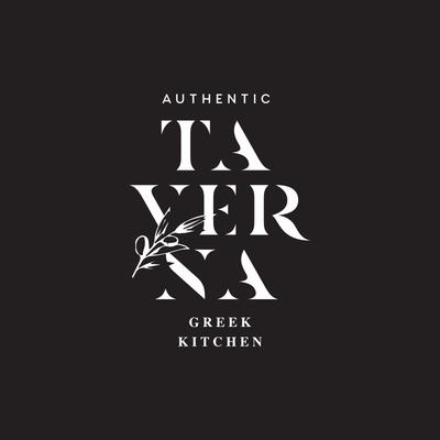 Taverna Greek Restaurant