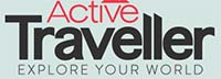 Active Traveller