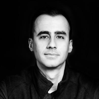 Orlando Osorio